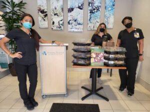 Aventura Medical Center 2