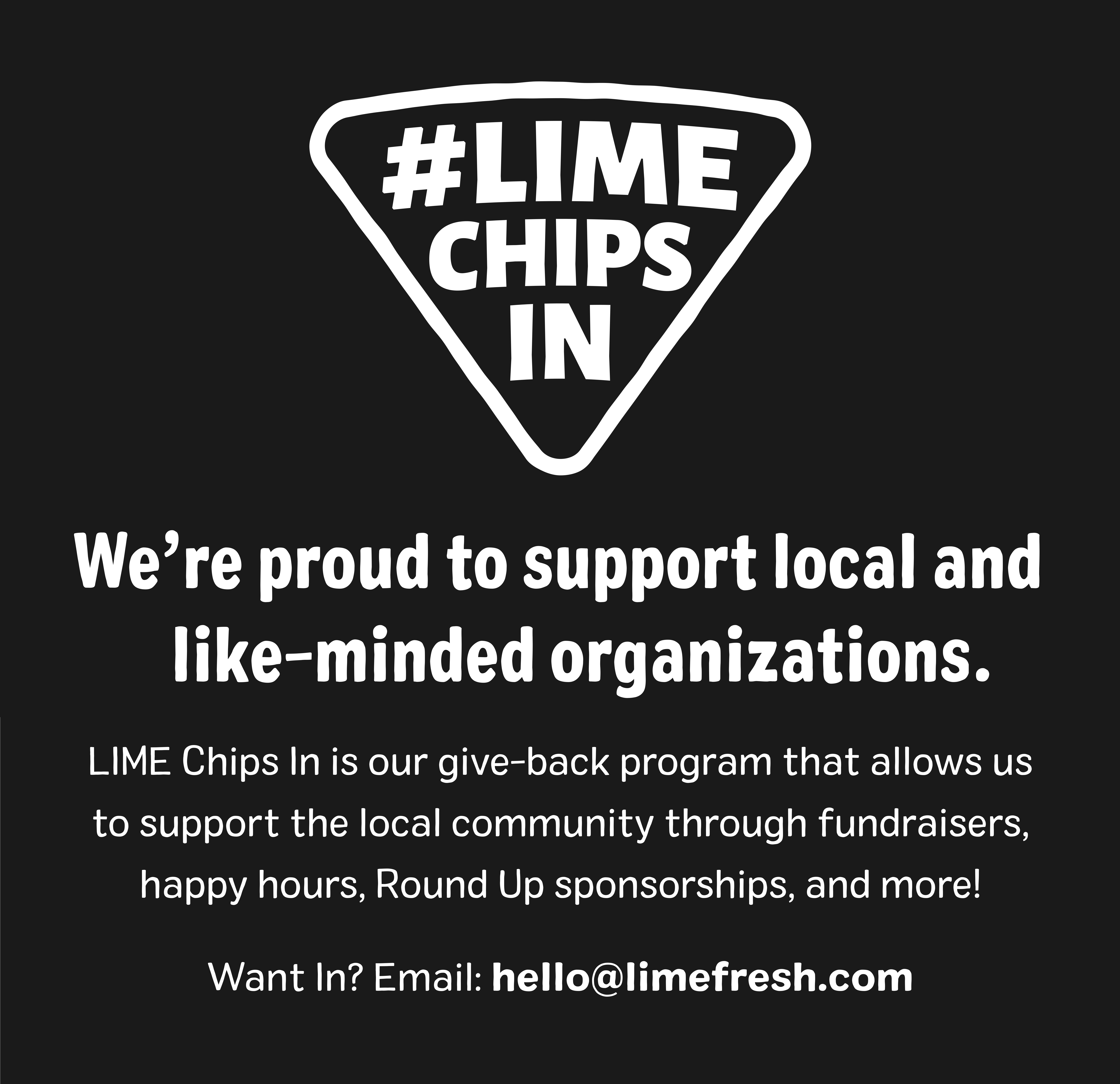 LIME_Chips_in_Board